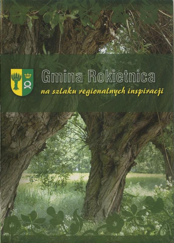 RAC-BR003.pdf