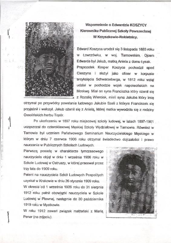 Wspomnienie o Edwardzie Koszycy.pdf