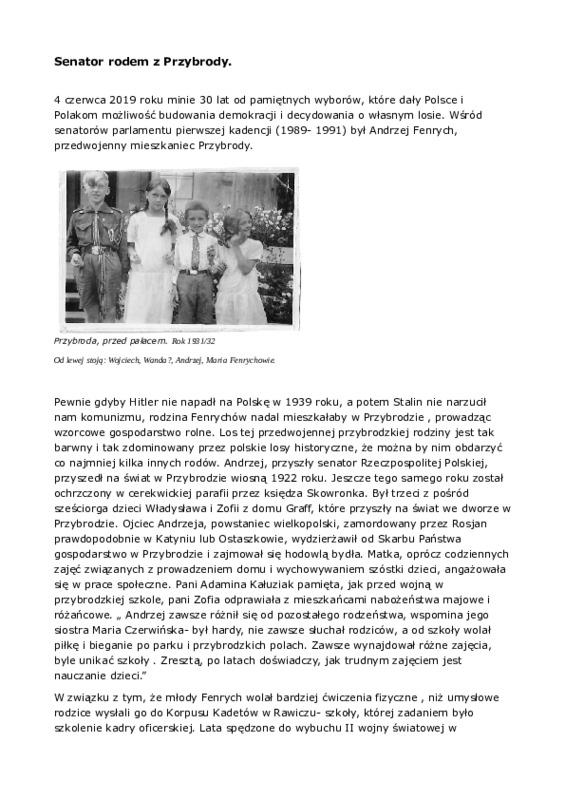 RAC-WS007.pdf