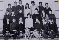 kl VII b - 1970-71 Stefania Rosiak-0104.jpg