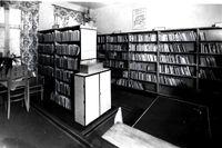 biblioteka 67.jpg