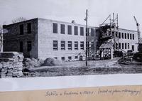 Budowa szkoły-0063.jpg