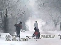 Zima na kretej.jpg