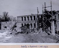 Budowa szkoły-0064.jpg