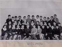 klasa V rok szkolny 1962-63-0060.jpg