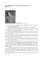 RAC-WS002.pdf