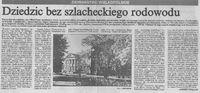Czechowski.A_16.jpg
